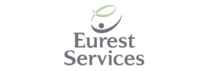 Compass Canada Eurest Services