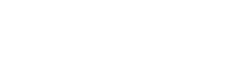 Eurest Services Logo