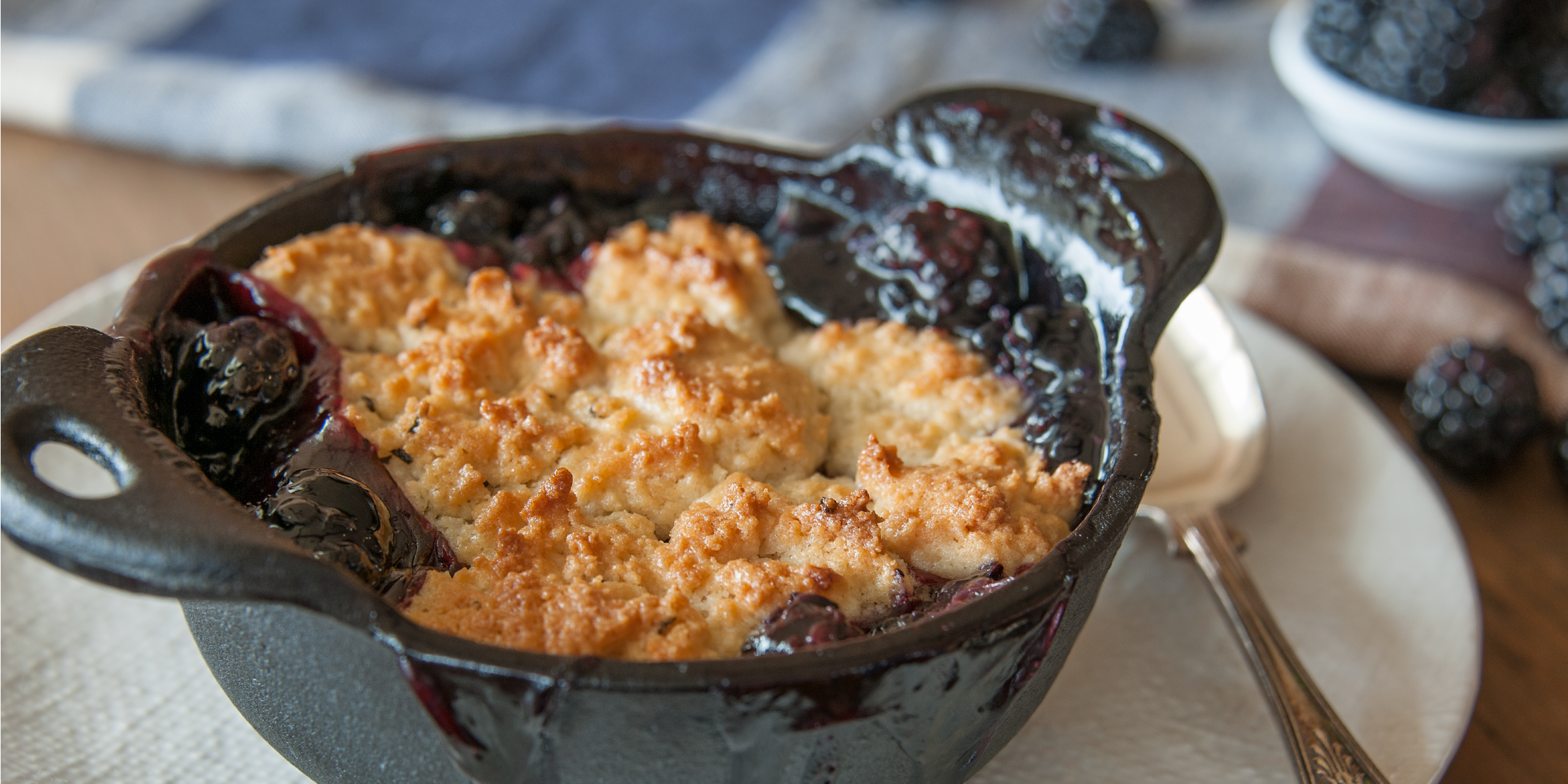 Restaurant Associates Compass Canada Cobbler